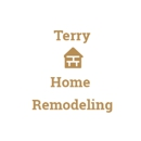Terry Home Remodeling
