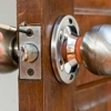 Neiman Locksmith Expert
