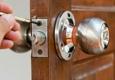 Professional Cerrajeria Caraballo Locksmith Miami - Miami, FL