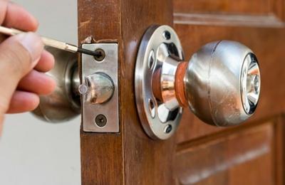 Spencers Safe Lock Service Expert - Herndon, VA