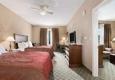 Homewood Suites by Hilton San Antonio North - San Antonio, TX