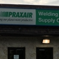 Praxair Welding Gas and Supply Store - Farmingdale, NJ