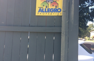 Allegro Realtors Inc - Dallas, TX