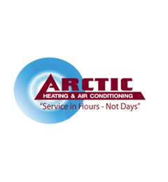 Arctic Heating & Air Conditioning - Berlin, MD