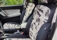 Decor Auto, Inc. - Los Angeles, CA. Subaru Forester
