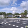 Palm Cove Elementary School