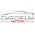 Emporium Motors, Inc.