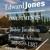 Edward Jones - Financial Advisor: Robin P Jacobson