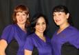 Goldenberg Dentistry - Ventura, CA