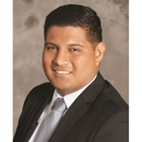 Jose Ramos - State Farm Insurance Agent