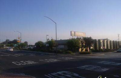 Crunch Gym - Redwood City, CA