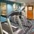 Fairfield Inn & Suites by Marriott San Bernardino