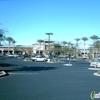 Elder Placement Of Las Vegas