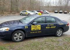 Hazle Yellow Cab Company Inc - Hazle Township, PA