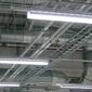 Brittain Construction LLC - Solon, OH