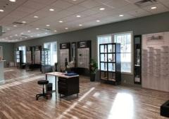 TotalVision Eye Health Center - Uncasville, CT