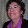 Rosanna O Zavarella PhD, BCC