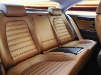 leather interior_edit