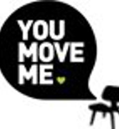 You Move Me Charlotte - Charlotte, NC