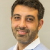 Dr. Morris Hayim