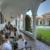 Courtyard At Crane-Jekyll Island Club Hotel