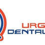 Urgent Dental Care - West Chester, OH