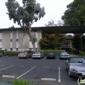 Stanford Villa Apartments - Palo Alto, CA