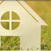 Hometown Insurance Agency