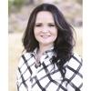 Stephanie Keven - State Farm Insurance Agent