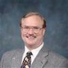 Robert H. Dickason DO