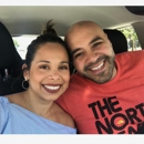 Newbury Dental: Vanessa Castro, DDS
