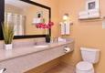 Comfort Suites - Urbana, IL