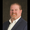 Ryan Whiting - State Farm Insurance Agent