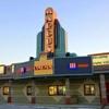 Marcus Hastings Cinema