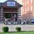 Tristar Motorsports & Services