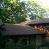 Coastal Roofing Co., Inc