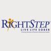 Right Step Houston-North
