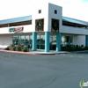 One Nevada Credit Union