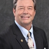 Edward Jones - Financial Advisor: Brian K Clark