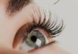 Alyssa's Eyelash - Montclair, CA