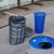 Clean Way Environmental Partners Inc.