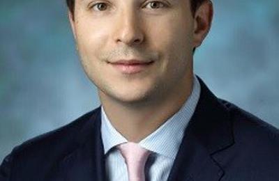 Dr. Steven David Abramowitz, MD - Washington, DC