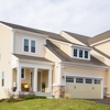 Brooksmont by Pulte Homes