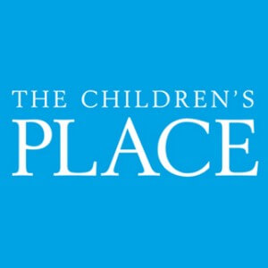 The Children's Place Locations