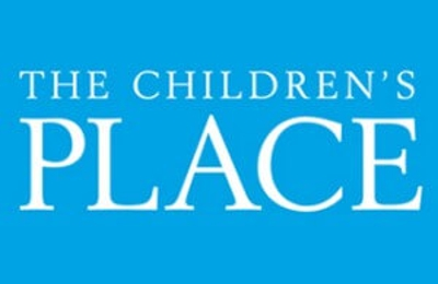 The Children's Place - Modesto, CA