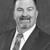 Edward Jones - Financial Advisor: Bart L Reider