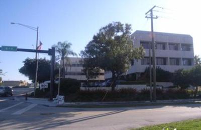 CruiseCam International, Inc. - Fort Lauderdale, FL
