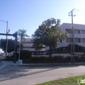 Rodriguez Design Group - Fort Lauderdale, FL