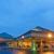 Holiday Inn East Windsor - Cranbury Area