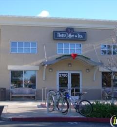 Peet's Coffee & Tea - Fremont, CA
